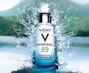 Mineral-89-Hyaluronic-Acid-Face-Moistuizer-Water-Splash-Vichy
